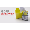 Is My Website GDPR Compliant? What does it mean? Why is it important? &How will it affect me?