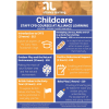 Fantastic new range of Childcare short courses available with Alliance Learning