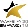 Waverley BIG Awards 2018 Finalists Announced