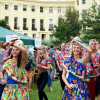 This week: Rural Day @ St Ann's Well Gardens, Firle Vintage Fair + more cool things to do in Brighton and Hove