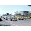 50 YEARS OF FORMULA 5000 TO BE CELEBRATED AT AUTOSPORT INTERNATIONAL