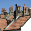Suffering with chimney damp?