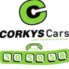 Corkys Cars for Great Wyrley and Cheslyn Hay