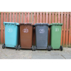 Bin collection dates in Walsall this Christmas