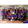 Maidenhead care home celebrates outstanding results