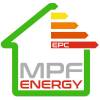 MPF Energy Solutions Ltd provide services for all types of property!