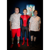 HOLLYWOOD'S SPIDER-MAN GIVES LOCAL CHILDREN'S CHARITY STAR TREATMENT AT PRIVATE SCREENING OF 'FAR FROM HOME'