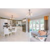 STYLISH SHOW HOME MAKES A SPLASH IN FORMBY