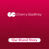 Cherry Godfrey - Our Brand Story