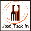 Just Tuck In – Sushi Catering Company