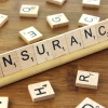 Commercial Property Insurance Basics