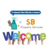 Introducing our newest member . . . SB Property Services