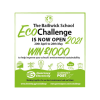The Bailiwick School Eco-Challenge