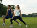 Personal Training in Watford