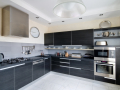 Kitchen Installations in Watford