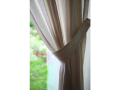 Curtains in Barnstaple and North Devon