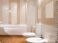 Bathroom Installations in Barnstaple and North Devon