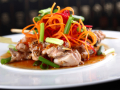 Thai Restaurants in Basingstoke