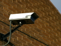 CCTV in Shrewsbury