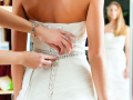 Bridal Shops in Hitchin