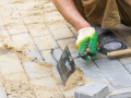 driveways and patios in Barnstaple and North Devon