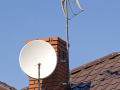 Aerial and Satellite Services in St Neots