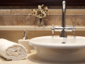 Bathroom Equipment and Fittings in Watford