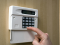 alarms and security in st neots