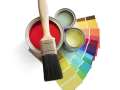 Painters and Decorators in St Neots