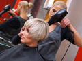 Hairdressers in Lewisham