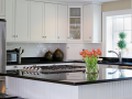Kitchen Planners and Furnishers in Watford