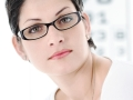 Eye Care in St Neots