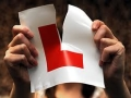 Driving Instructors in St Neots