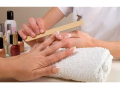 Nails and Manicure in St Neots
