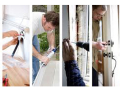 Property Maintenance and Services in St Neots