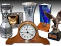 Trophies and Engravers in St Neots