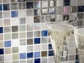 tile suppliers in st neots