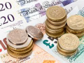 Independent Financial Advice in St Neots
