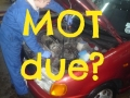 MOT Test Centres in St Neots