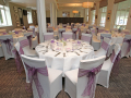 Party venues for hire in Brighton, Party venues in Hove