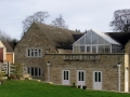 cotswold builders