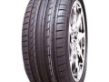 cheap tyres Telford