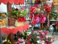 Florists in Walsall.