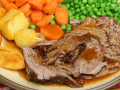Carvery Restaurants in Walsall