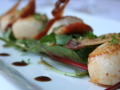 fine dining restaurants in Exeter