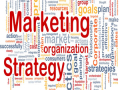marketing services in Exeter
