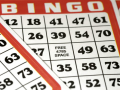 Looking to go to a recommended Bingo Club?