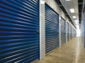Storage Services in Walsall