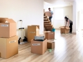 Household Removals and Storage in Walsall