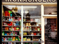 find the best ironmongers in telford